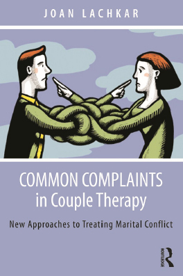 Common-Complaints-Couple-Therapy-cover