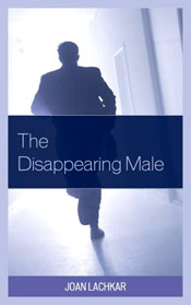 Disappearing-Male-cover-0765709090-175px
