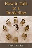 How-to-Talk-to-a-Borderline-125