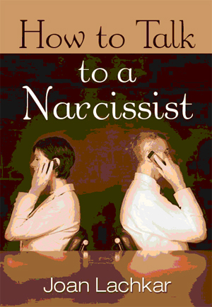How-to-Talk-to-a-Narcissist-300